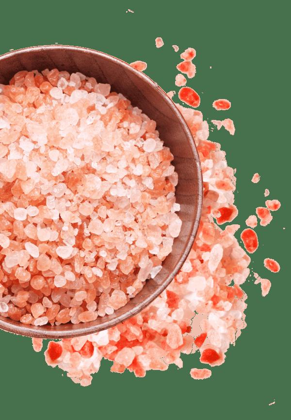 Mineralsalze